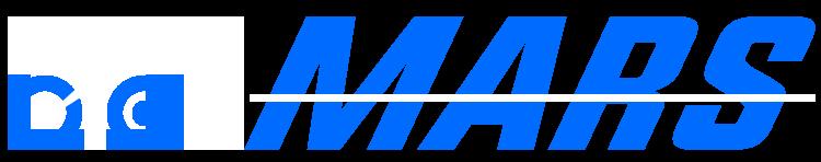 Mars e-shop